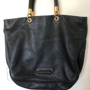 Black Marc Jacobs Handbag